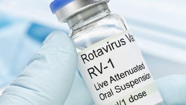 Anvisa determina suspensão de uso e distribuição de vacina contra rotavírus