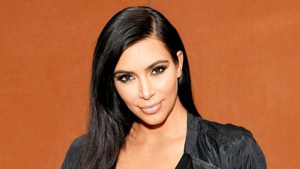 Kim Kardashian revela que estava drogada quando filmou vídeo íntimo que a fez famosa