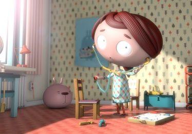 Espaço Sonhus recebe Lanterna Mágica – Festival Internacional de Animação com filmes gratuitos