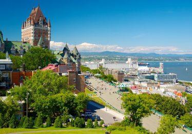 Quebec busca profissionais de TI do Brasil