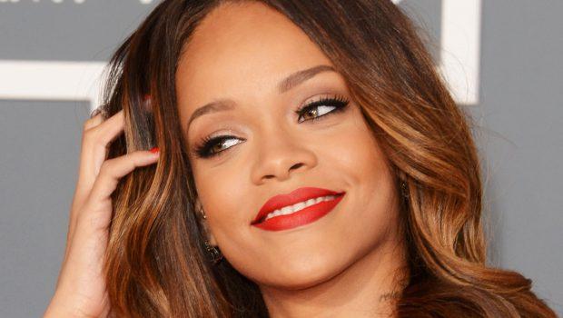 Snapchat: publicação de Rihanna faz ações do aplicativo caírem