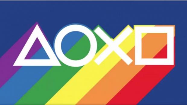 PlayStation vai patrocinar a parada gay de Londres