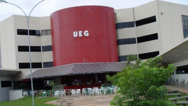 UEG terá concurso para professores dos cursos de Medicina e Direito