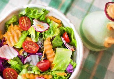 Queda na alimentação do domicílio tem impacto da safra e da demanda fraca
