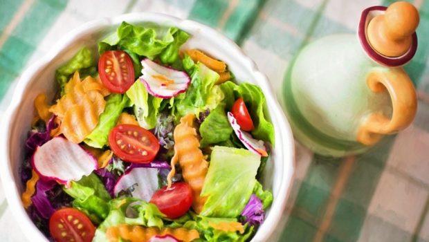 Sesc abre inscrições para oficinas de alimentação saudável