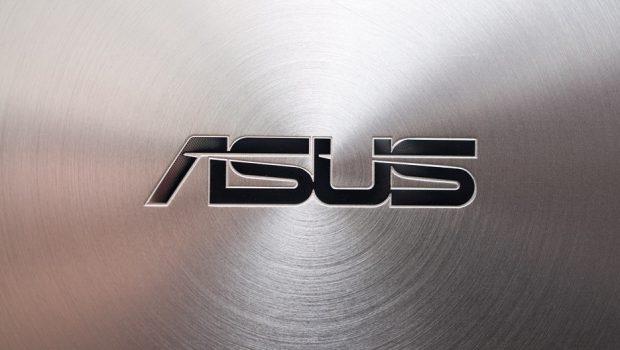 Asus pode lançar até seis modelos do Zenfone 4