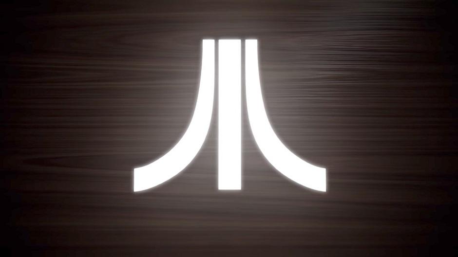 Atari está trabalhando em novo console