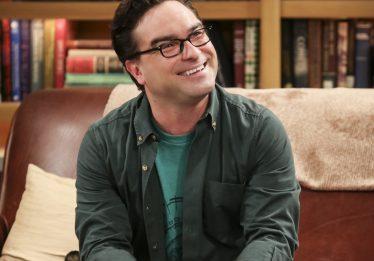 Casa de ator de 'The Big Bang Theory' é destruída por incêndio