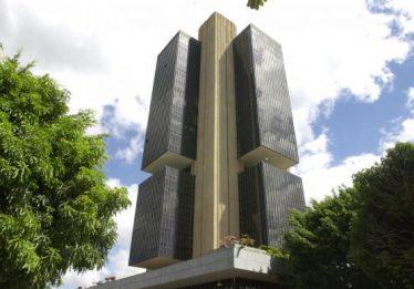 Mercado eleva para 4,5% projeção para inflação em 2018