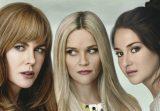 HBO confirma segunda temporada de 'Big Little Lies'