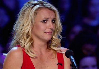 Britney Spears deve indenização de US$ 110 mil ao ex-marido