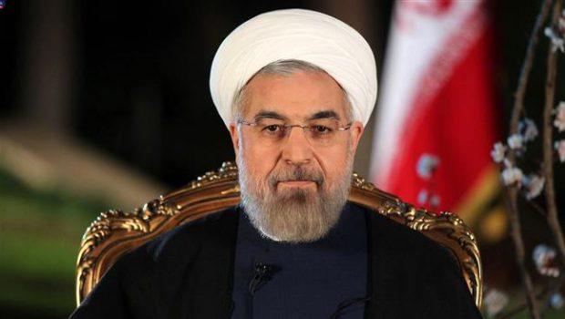 Irã pede cooperação internacional contra terrorismo após ataque em Teerã