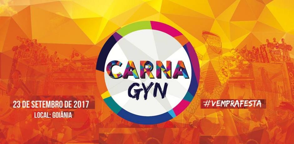 Carna Gyn acontece neste fim de semana em Goiânia