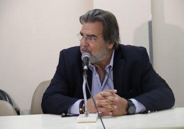 CEI da SMT ouve ex-secretário José Geraldo Freire