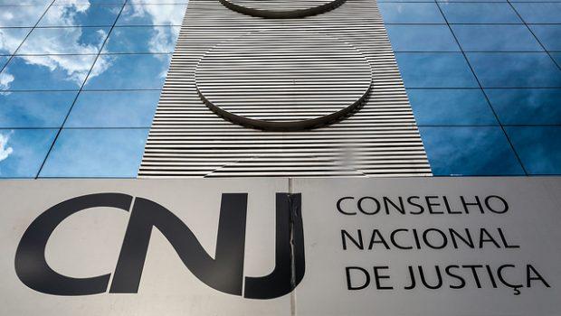 Conselho Nacional de Justiça suspende investigação contra ex-diretor do TJGO