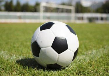 Frios e realistas, russos ainda estão indiferentes com a Copa das Confederações