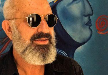Goiânia recebe exposição de arte contemporânea por Ênio Porto