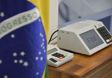 Juíza de Goiás determina que TSE inscreva candidaturas avulsas nas eleições