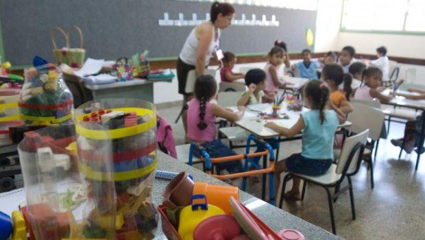 Brasil não tem política para reduzir desigualdade na educação, diz especialista