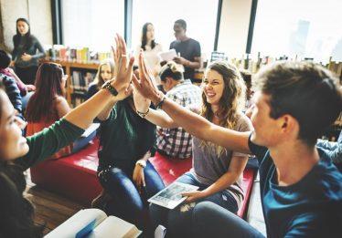 Prefeitura abre 25 vagas para curso de empreendedorismo para jovens em Goiânia