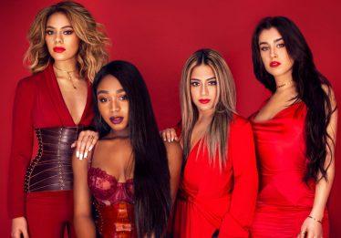Fifth Harmony anuncia pausa no grupo