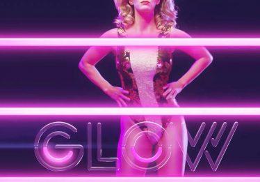 GLOW: apesar de divertida, série fica nas cordas