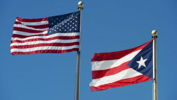 Em plebiscito, portorriquenhos optam pela anexação aos Estados Unidos