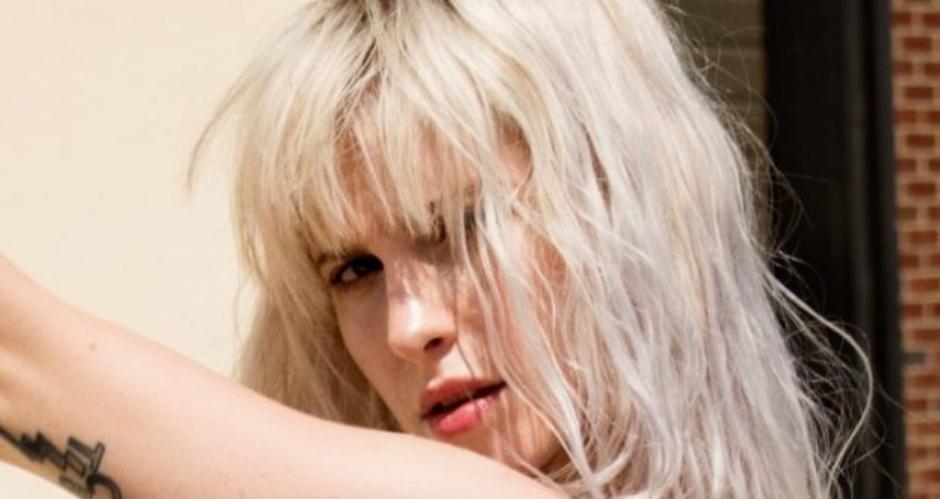 Hayley Williams revela que já saiu do Paramore para lidar com depressão
