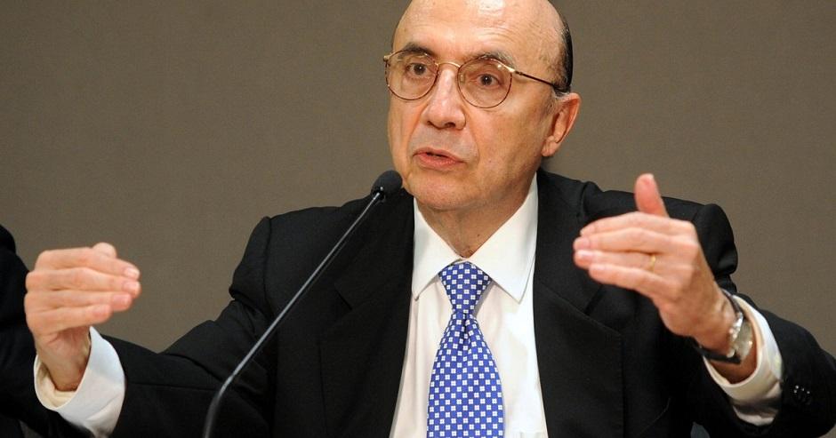 Mercosul e Reino Unido negociam acordo de livre comércio, diz Meirelles