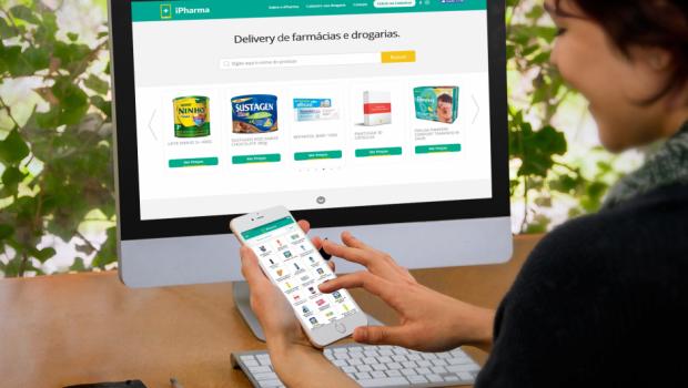 iPharma: aplicativo goiano para pesquisa de remédios planeja expansão