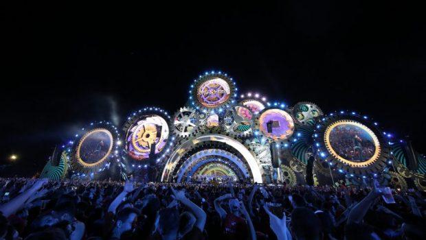 300 ingressos do Villa Mix Festival são roubados em Goiânia