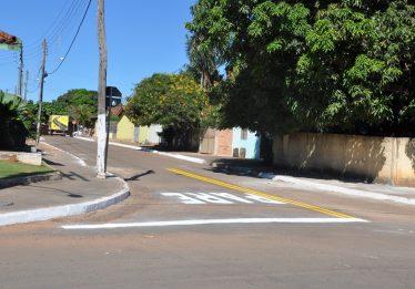 Detran-GO em Ação será realizado em Itaberaí a partir de segunda (26)