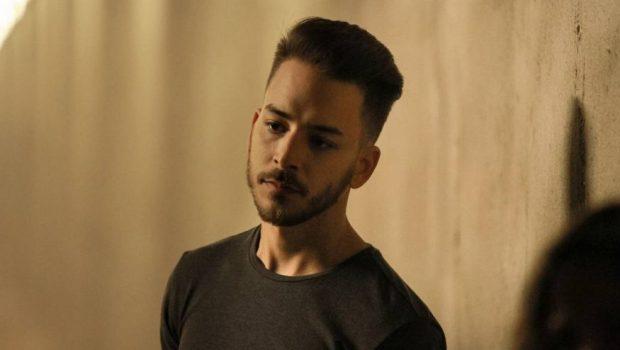Junior Lima diz que se incomodava com boatos sobre sua sexualidade