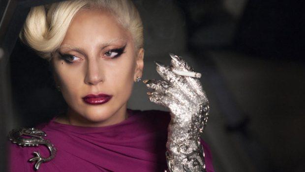 'American Horror Story': Lady Gaga não estará na sétima temporada