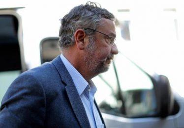 Tribunal da Lava Jato homologa delação de Palocci com a PF