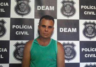 Homem é preso por armazenar vídeos pornográficos de adolescentes, em Itumbiara