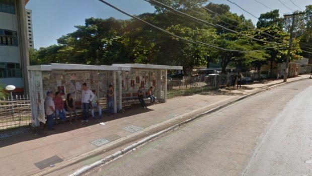 Proposta de nova estrutura para pontos de ônibus é aprovada na CCJ