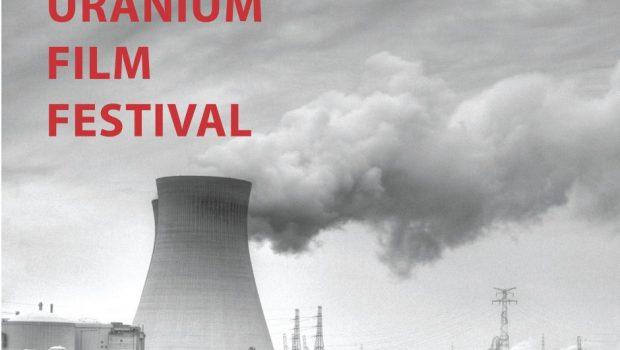 Uranium Festival: FICA recebe mostra de cinema em memória dos 30 anos do césio 137
