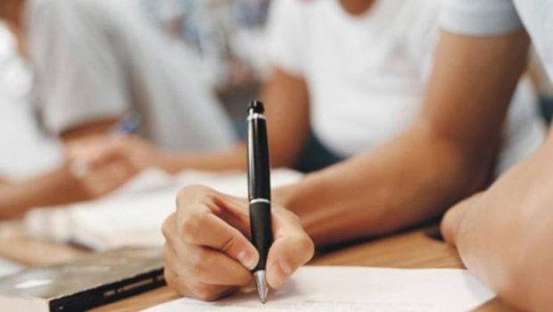 Educação de Goiânia abre inscrição para processo seletivo na próxima segunda