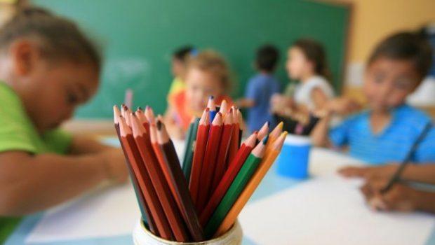 Assistência psicológica para professores e alunos da educação básica deve virar Lei