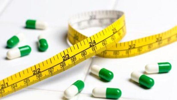 Segue para sanção lei que autoriza venda de medicamentos emagrecedores