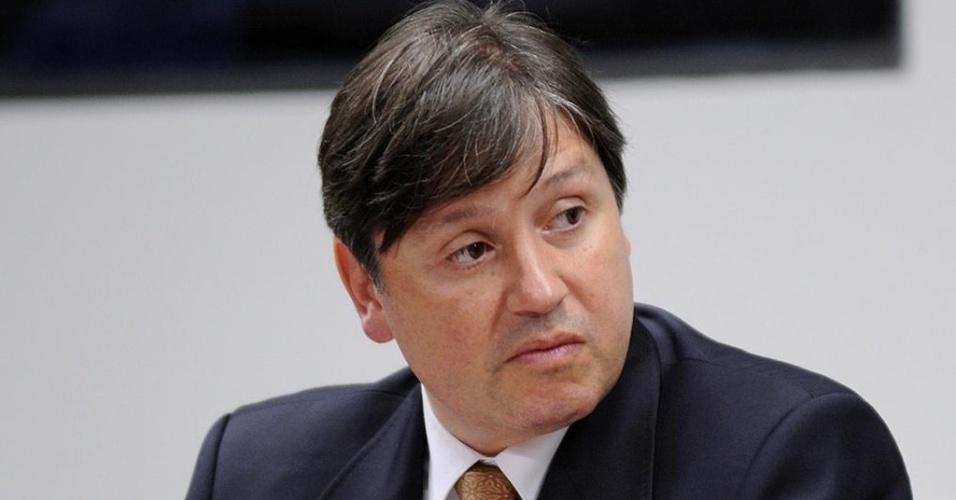 Deputado Rodrigo Rocha Loures deverá tirar tornozeleira eletrônica em Goiânia