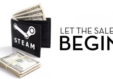 Promoção de verão da Steam deve começar amanhã (21)