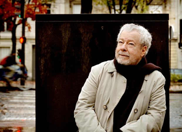 Filarmônica de Goiás recebe pianista Nelson Freire em concerto no CCON