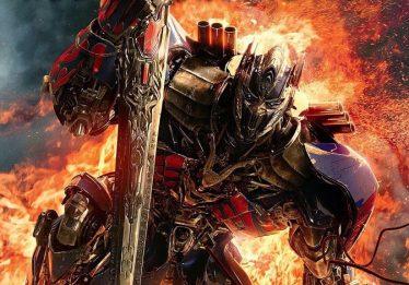 Novo Transformers tem estreia abaixo da expectativa nos EUA
