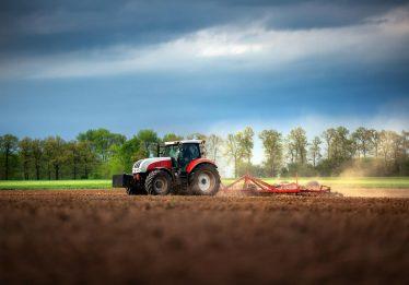 Sicredi vai disponibilizar R$ 14,8 bilhões em crédito rural a partir de julho