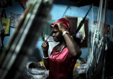 Inscrições para o Prêmio Goyazes de Fotografia acabam nesta semana