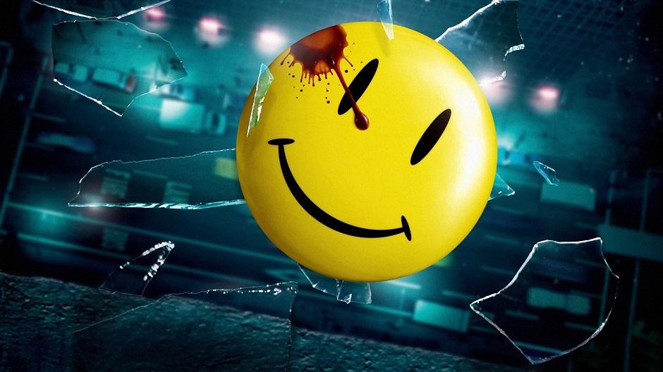 Damon Lindelof disse que não se reuniu com a HBO sobre Watchmen