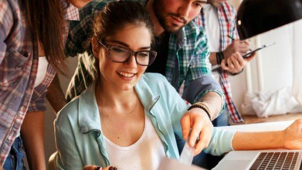 Programa de desenvolvimento profissional para jovens abre período de inscrições na Grande Goiânia
