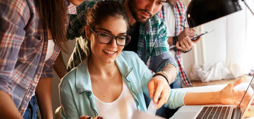 Coletivo Jovem abre inscrições para cursos de capacitação, em Goiás